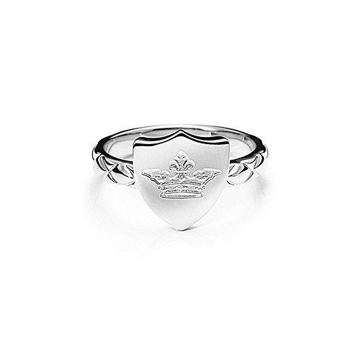 Rose Ring -standard