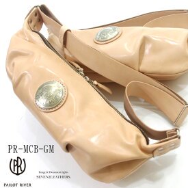 PR-MCB-GM