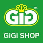 【GiGi SHOP】ジジ ショップ