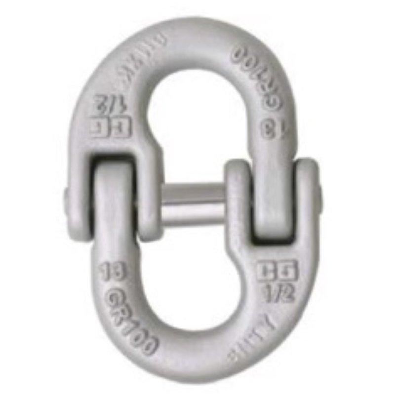 Crosby カップリング 使用荷重6.8t