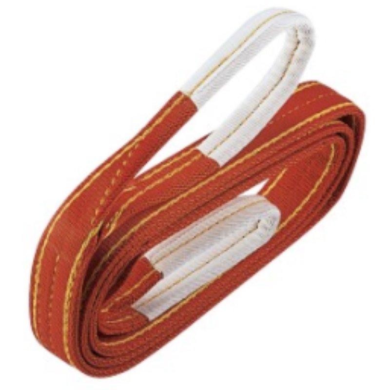 コンドーテック パワースリング KP-1 100�幅 3.2t