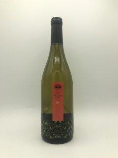 杜のワイン<br>(奥出雲葡萄園)750ml