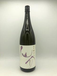 仙介 純米大吟醸<br>(泉酒造)720ml