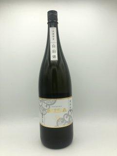 MISA 山田錦 純米吟醸<br>(灘菊酒造)1800ml