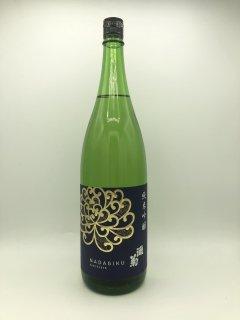灘菊 純米吟醸<br>(灘菊酒造)1800ml
