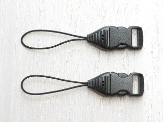 コネクター[初代RX100用・細紐タイプ]