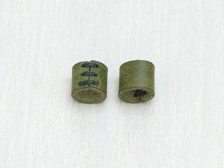 革ループ[クラシコ、70%グランデ、クラシコ・グランデ用]