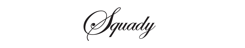 Squady(スカディ) ONLINE SHOP