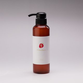 Prima Berry shampoo