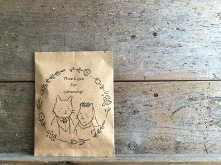 ドリップコーヒー 結婚式 枠あり