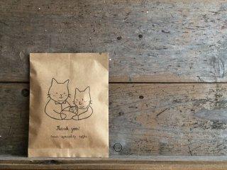 ドリップコーヒー 誕生