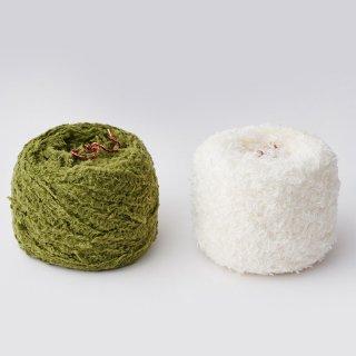ギャザリング水苔(色は選べません)