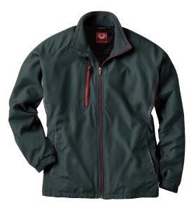 桑和(43800)防寒ジャケット