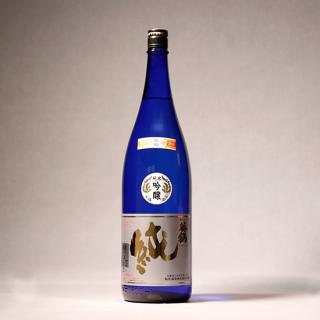 純米吟醸 純 1.8L