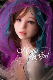 SAKITAN「Mystic girl」~キセキノコ~