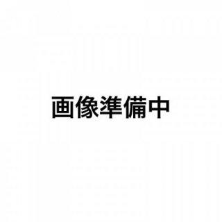 Yan Chung-Hsien(顏忠賢)「鬼畫符 GHOST DRAWING」