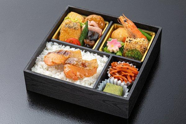 10.錦水(きんすい)