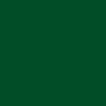 【石垣島】まぁじゅんのジャージー牧場オンラインショップ(チーズ工房)|濃厚なチーズやヨーグルト