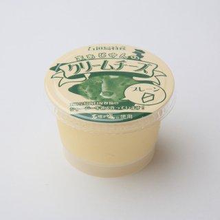 クリームチーズ[プレーン]