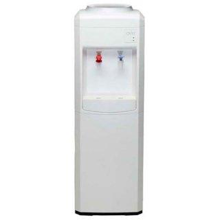 【温冷水ウォーターサーバー】OVIO FHC-6000(床置型)