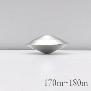 【完売】カーボンバランサー 170〜180m