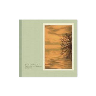 SETSUNAKI オーケストラインストゥルメンタル