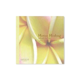 アノラニ 天界のもの ピアノメロディ with ストリングスインストゥルメンタル & 自然音