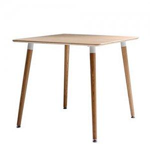 マーベルダイニングテーブル80