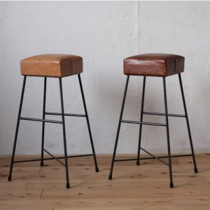 LOAF STOOL HIGH/LOAFハイスツール<img class='new_mark_img2' src='https://img.shop-pro.jp/img/new/icons61.gif' style='border:none;display:inline;margin:0px;padding:0px;width:auto;' />