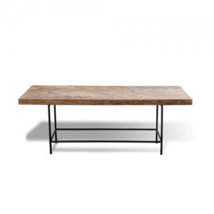 ドゥア リビングテーブル