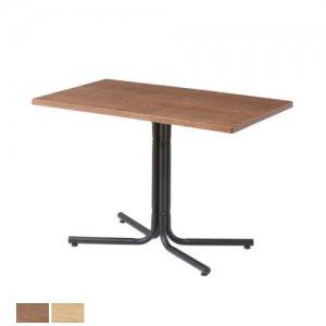 ダリオ カフェテーブル100cm