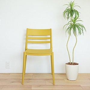 フォース チェアForth Chair<img class='new_mark_img2' src='https://img.shop-pro.jp/img/new/icons61.gif' style='border:none;display:inline;margin:0px;padding:0px;width:auto;' />