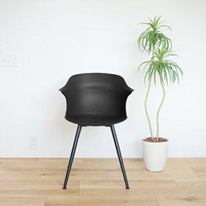 アヴァン チェアAvant Chair<img class='new_mark_img2' src='https://img.shop-pro.jp/img/new/icons61.gif' style='border:none;display:inline;margin:0px;padding:0px;width:auto;' />