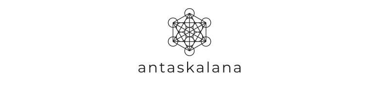 Antaskalana Japan / アンタカラーナ・ジャパン 公式オンラインショップ