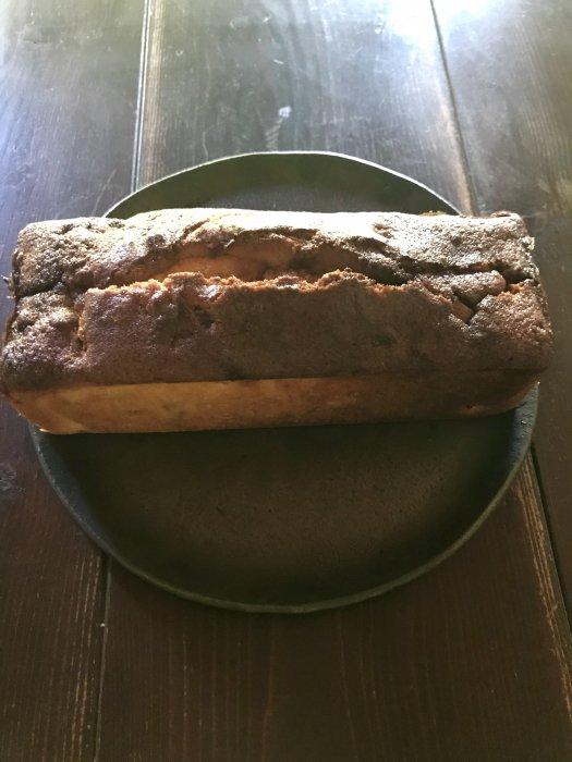 KUSA.のパウンドケーキセット『KUSA.'s traditional pound cake』 1本+『KUSA.'s boutique coffee beans』200g