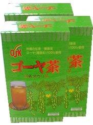 ゴーヤ茶32P 3箱セット