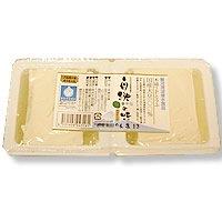 木綿2P×5セット(国産大豆100%)