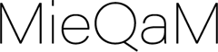 ガーリーファッション通販 PINK LUSH│ ピンクラッシュ
