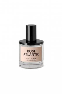 ROSE ATLANTIC<img class='new_mark_img2' src='//img.shop-pro.jp/img/new/icons3.gif' style='border:none;display:inline;margin:0px;padding:0px;width:auto;' />