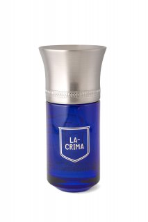 Eau de Parfum  - LA-CRIMA<img class='new_mark_img2' src='//img.shop-pro.jp/img/new/icons8.gif' style='border:none;display:inline;margin:0px;padding:0px;width:auto;' />