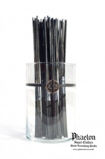 Fragrance Bar Reed Stick - BLACK