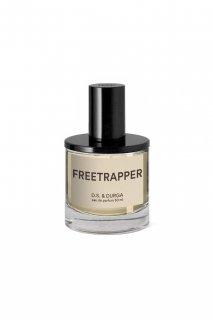 FREETRAPPER<img class='new_mark_img2' src='//img.shop-pro.jp/img/new/icons3.gif' style='border:none;display:inline;margin:0px;padding:0px;width:auto;' />