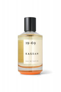 KASBAH<img class='new_mark_img2' src='//img.shop-pro.jp/img/new/icons11.gif' style='border:none;display:inline;margin:0px;padding:0px;width:auto;' />