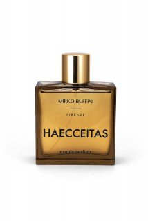 THE BLACK - HAECCEITAS - 100ml<img class='new_mark_img2' src='//img.shop-pro.jp/img/new/icons1.gif' style='border:none;display:inline;margin:0px;padding:0px;width:auto;' />