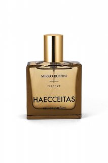 THE BLACK - HAECCEITAS - 30ml<img class='new_mark_img2' src='//img.shop-pro.jp/img/new/icons1.gif' style='border:none;display:inline;margin:0px;padding:0px;width:auto;' />