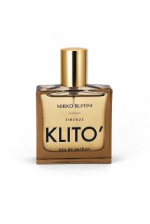 THE BLACK - KLITO' - 30ml<img class='new_mark_img2' src='//img.shop-pro.jp/img/new/icons1.gif' style='border:none;display:inline;margin:0px;padding:0px;width:auto;' />
