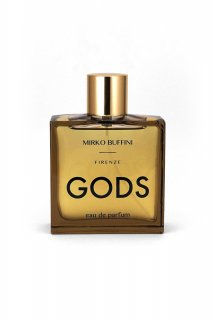 THE BLACK - GODS - 100ml<img class='new_mark_img2' src='//img.shop-pro.jp/img/new/icons9.gif' style='border:none;display:inline;margin:0px;padding:0px;width:auto;' />