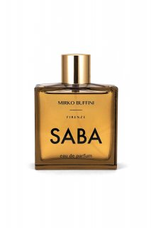 THE BLACK - SABA - 100ml<img class='new_mark_img2' src='//img.shop-pro.jp/img/new/icons9.gif' style='border:none;display:inline;margin:0px;padding:0px;width:auto;' />
