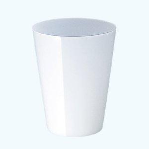 マット&グロス:黒白/タンブラー<br/>(size variation)<br/>