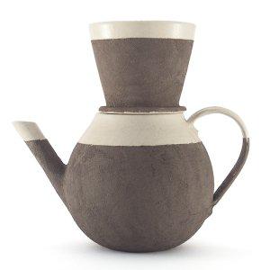 ミタテ:コーヒーポット<br/>